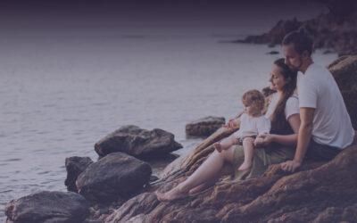 Thérapie couple-famille